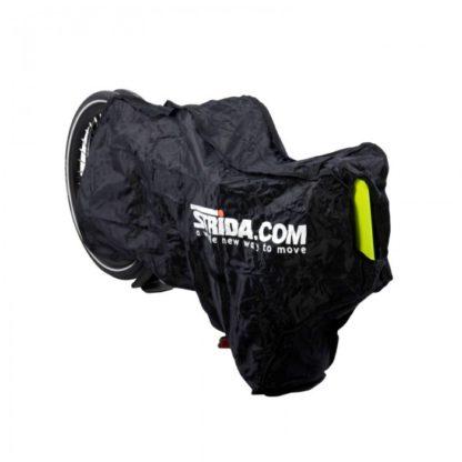 STRIDA Schutztasche - Abdeckung - ST-TLH-001 - strida - Tasche
