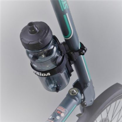 Porte-Bidon STRIDA - ST-WBC-001 - strida - Support