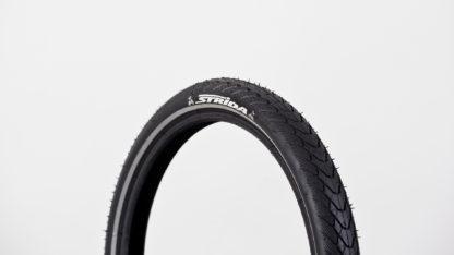 16 Zoll: 16 × 1.50 STRIDA Reifen mit Profil - 16 Zoll - 453-7 - Reifen - strida