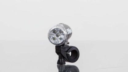 Eclairage avant LED STRIDA - Eclairages - la visibilité - Lampe à LED - Lampes de vélo - LED - Sécurité - strida