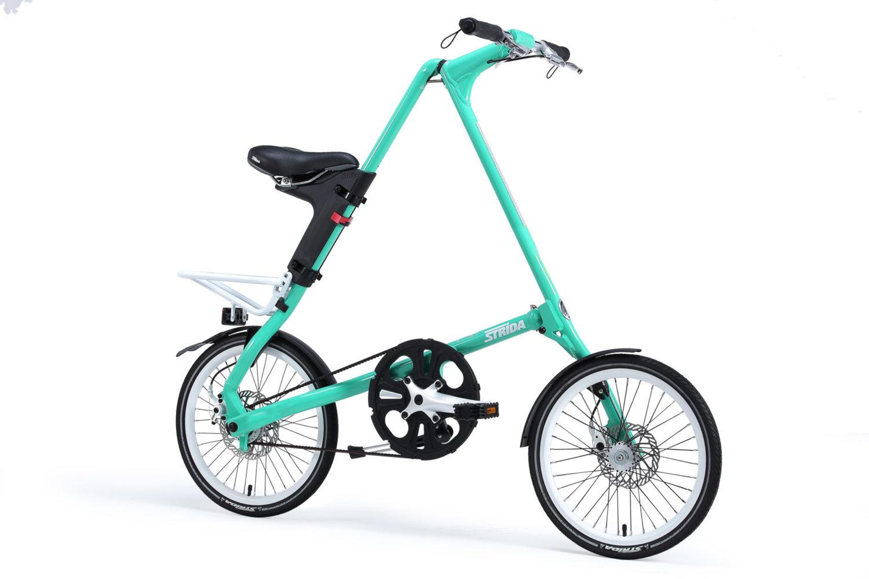 STRIDA SX Pristine Mint - 1 versnelling - 18 inch - design fiets - design vouwfiets - driehoekig - driehoekige - driehoekige vouwfiets - fiets - kopen - lichtgewicht - nieuw - opvouwbare fiets - Plooibare fiets - Plooifiets - plooifiets kopen - plooifietsen kopen - strida - strida design vouwfiets - sx - te koop - unieke vouwfiets - vouwfiets - vouwfiets kopen - vouwfietsen - vouwfietsen kopen - vouwfietsenwinkel - winkel