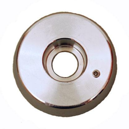 STRIDA Adjustable magnet keeper - 336-8 - Magnet keeper - strida