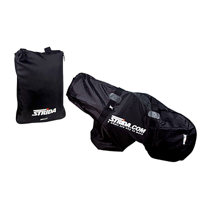 STRIDA Nylon Carrying bag - bag - Carrying bag - ST-BB-002 - strida - Travel bag - Traveling bag