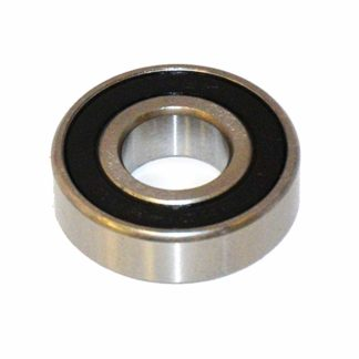 Hub bearing axle (front & rear) STRIDA - 449 - Bearing - strida