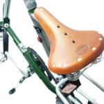 STRIDA SX Racing Green - 18 pouces - à vendre - acheter - Acheter des vélos pliables - Acheter des vélos pliants - Acheter un vélo pliable - Acheter un vélo pliant - forme triangulaire - Léger - Magasin - Magasin de vélo pliant - nouveau - strida - sx - triangulaire - vélo - vélo compact - Vélo design - vélo pliable - vélo pliant - Vélo pliant design - vélo pliant design strida - Vélo pliant triangulaire - vélo pliant unique - Vélos pliable - Vélos pliants - Vitesse unique