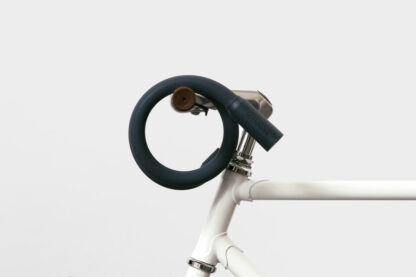 Lochness Multi-shape bike lock - Bicycle lock - Lock